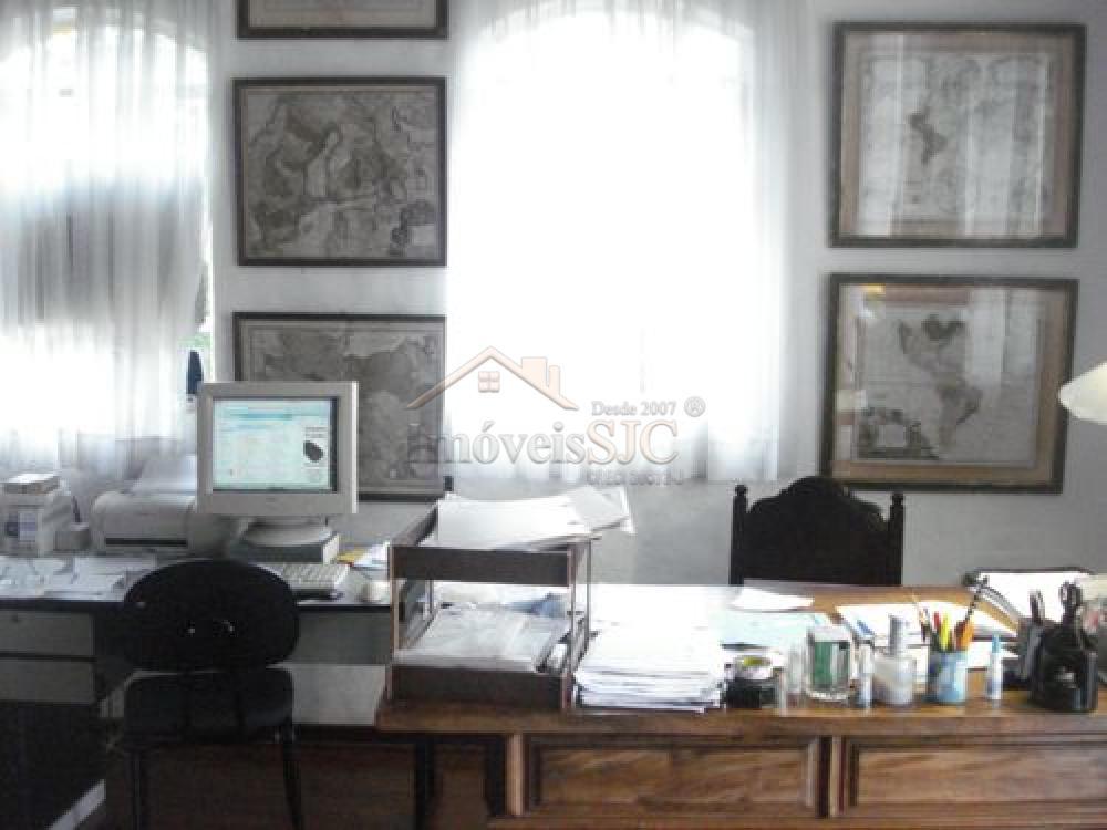 Alugar Casas / Padrão em São José dos Campos apenas R$ 25.000,00 - Foto 8