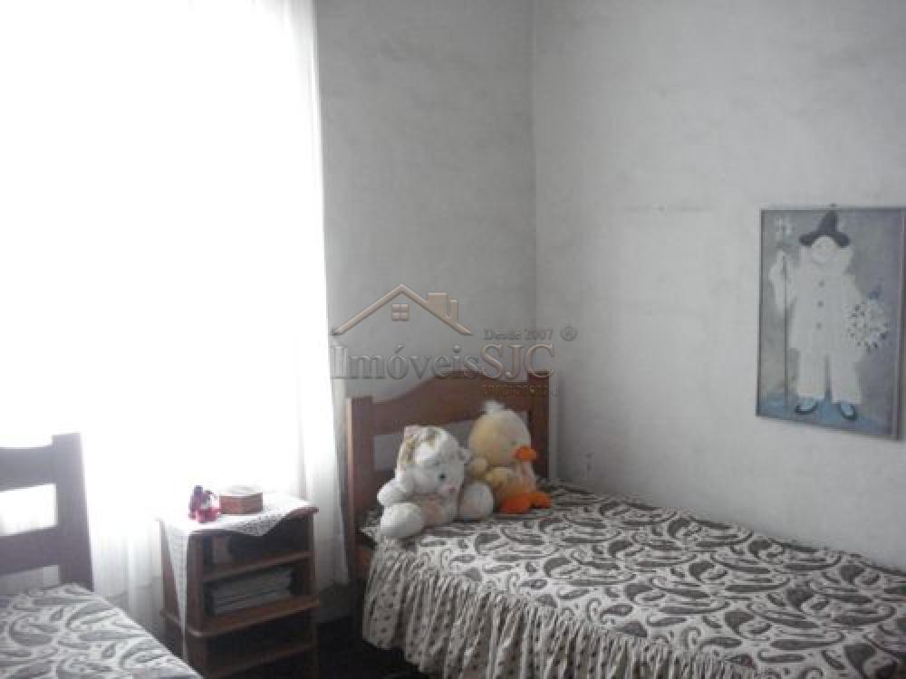 Alugar Casas / Padrão em São José dos Campos apenas R$ 25.000,00 - Foto 5