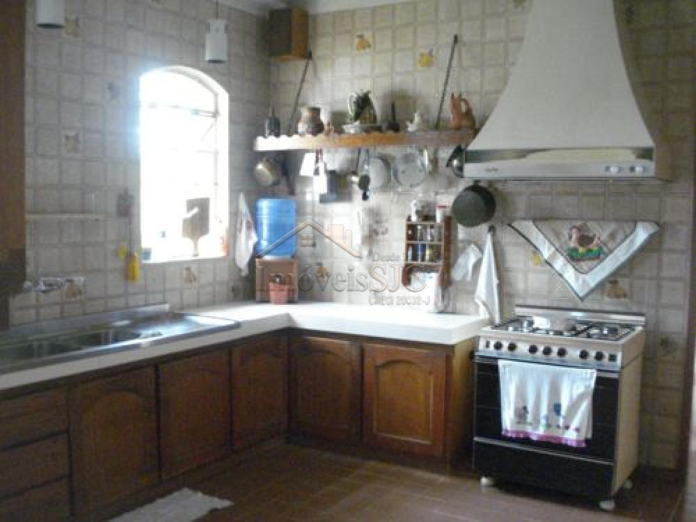 Alugar Casas / Padrão em São José dos Campos apenas R$ 25.000,00 - Foto 3