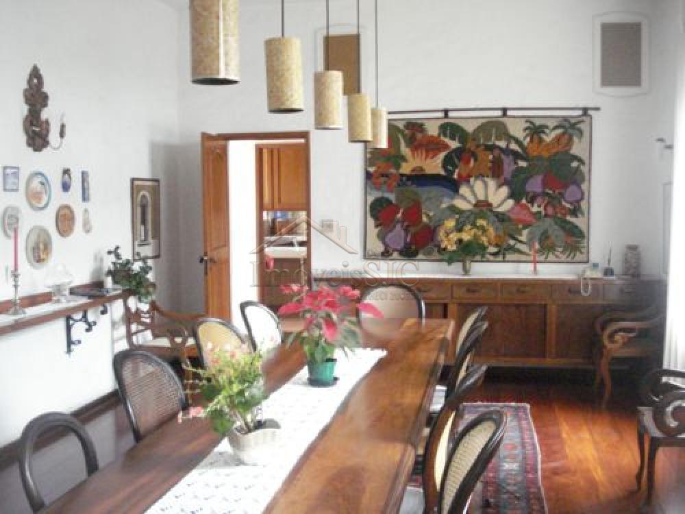 Alugar Casas / Padrão em São José dos Campos apenas R$ 25.000,00 - Foto 1