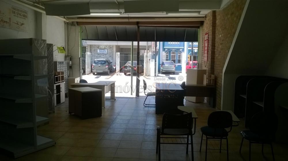 Alugar Comerciais / Loja/Salão em São José dos Campos apenas R$ 6.000,00 - Foto 2