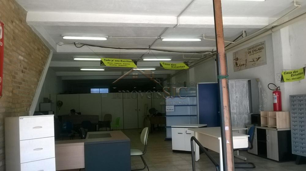 Alugar Comerciais / Loja/Salão em São José dos Campos apenas R$ 6.000,00 - Foto 1