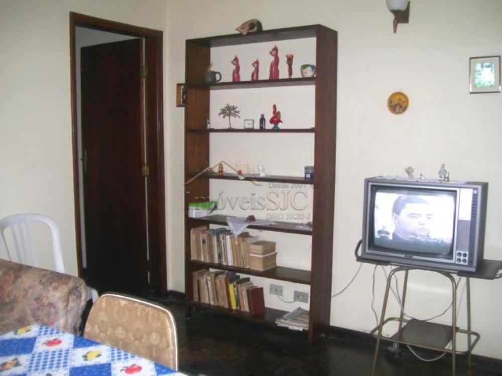 Comprar Casas / Padrão em São José dos Campos apenas R$ 850.000,00 - Foto 3