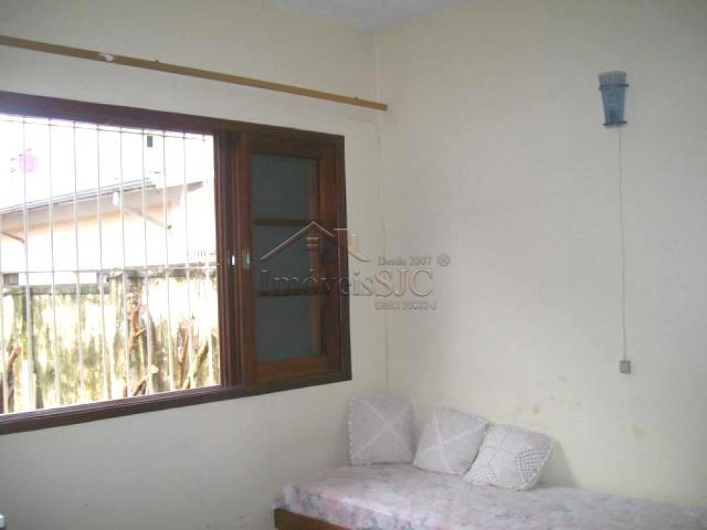 Comprar Casas / Padrão em São José dos Campos apenas R$ 850.000,00 - Foto 6