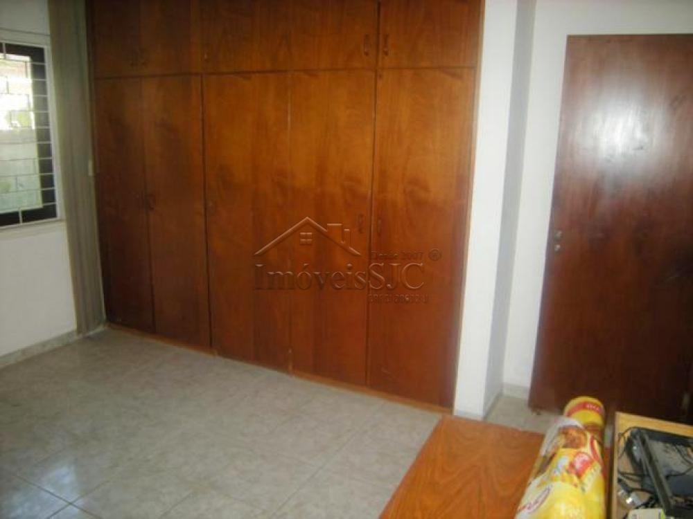 Comprar Casas / Padrão em São José dos Campos apenas R$ 1.500.000,00 - Foto 4