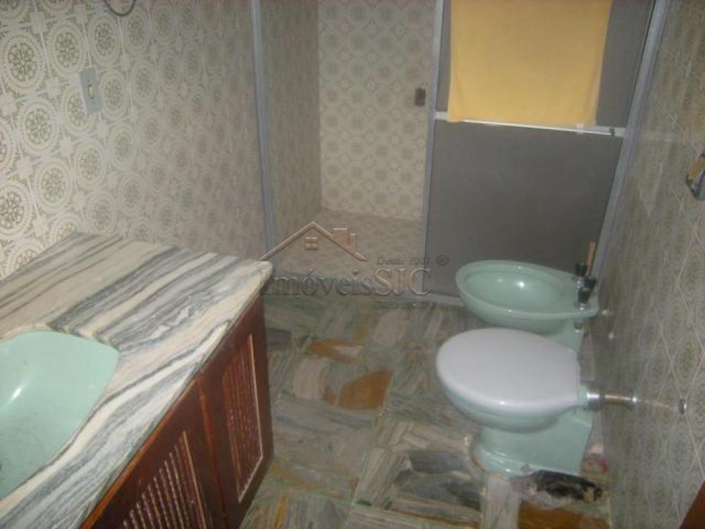 Comprar Casas / Padrão em São José dos Campos apenas R$ 1.500.000,00 - Foto 6
