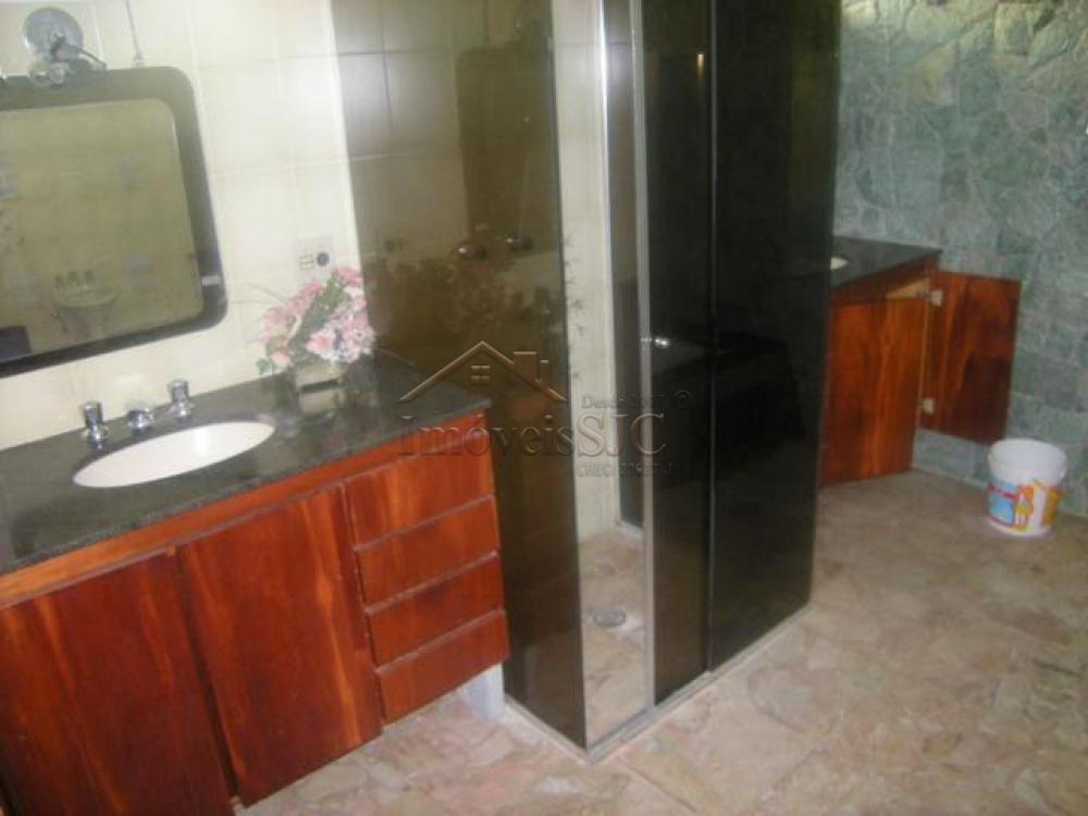 Comprar Casas / Padrão em São José dos Campos apenas R$ 1.500.000,00 - Foto 5