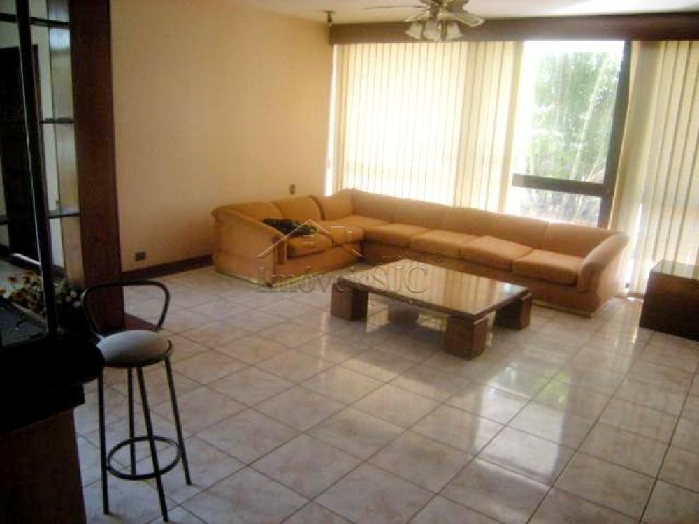 Comprar Casas / Padrão em São José dos Campos apenas R$ 1.500.000,00 - Foto 1