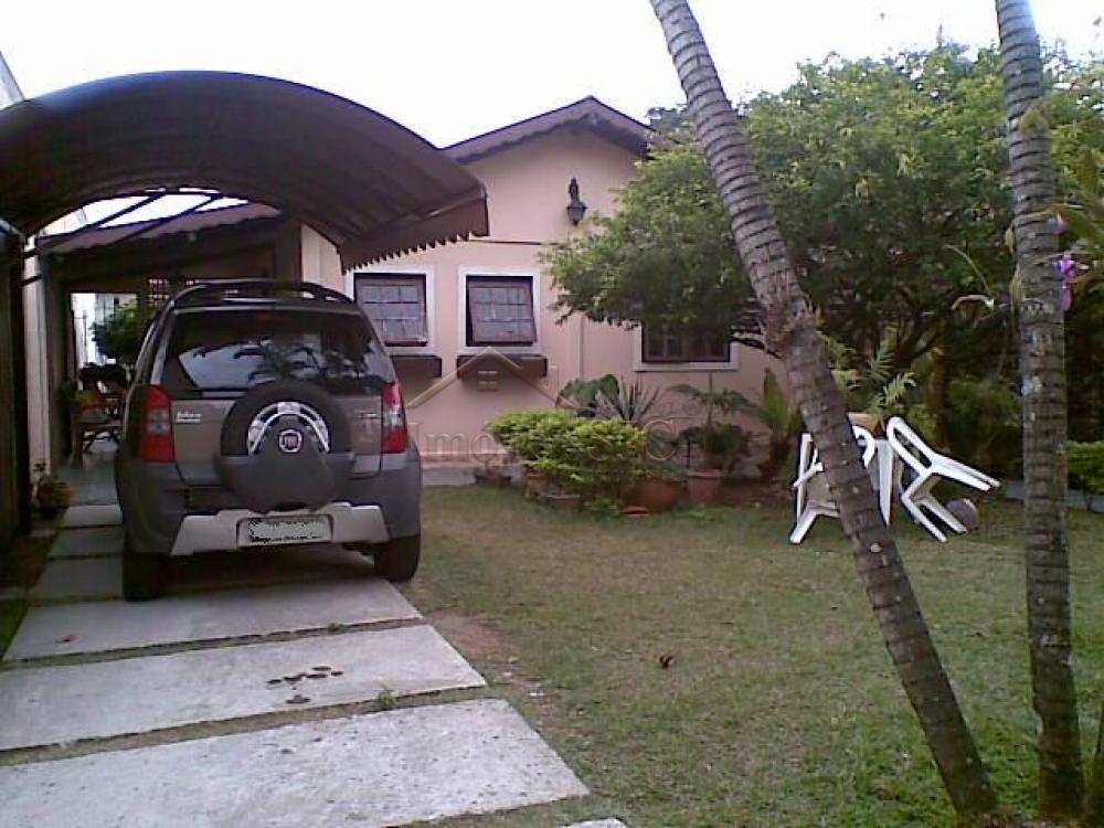 Comprar Casas / Padrão em São José dos Campos apenas R$ 750.000,00 - Foto 1