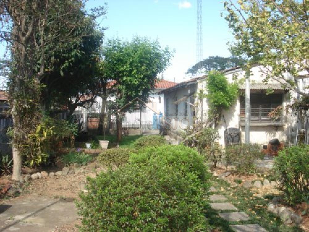 Comprar Casas / Padrão em São José dos Campos apenas R$ 1.300.000,00 - Foto 8