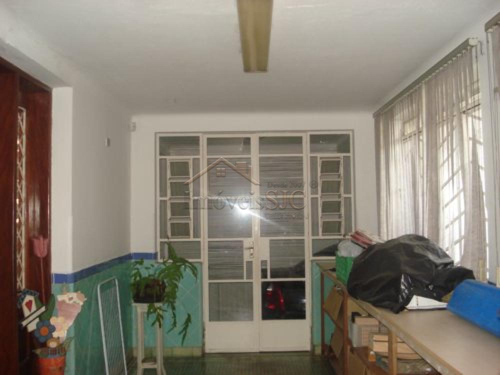 Comprar Casas / Padrão em São José dos Campos apenas R$ 1.300.000,00 - Foto 1