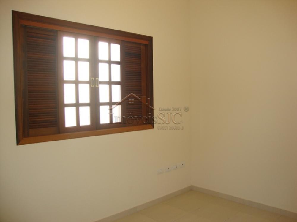 Comprar Casas / Padrão em São José dos Campos apenas R$ 470.000,00 - Foto 6