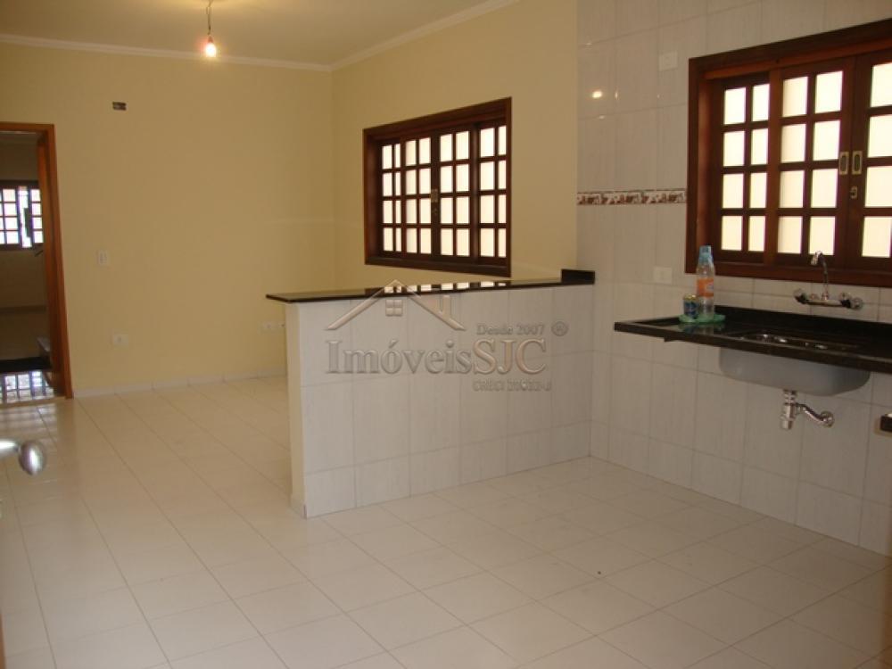 Comprar Casas / Padrão em São José dos Campos apenas R$ 470.000,00 - Foto 4