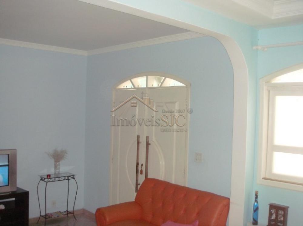 Comprar Casas / Padrão em São José dos Campos apenas R$ 590.000,00 - Foto 4