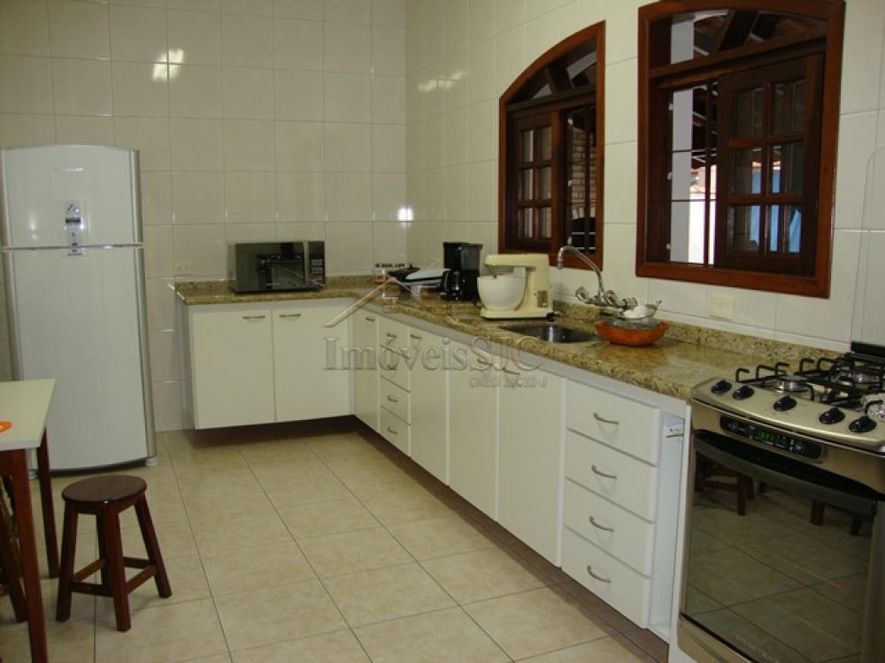 Comprar Casas / Padrão em São José dos Campos apenas R$ 850.000,00 - Foto 5
