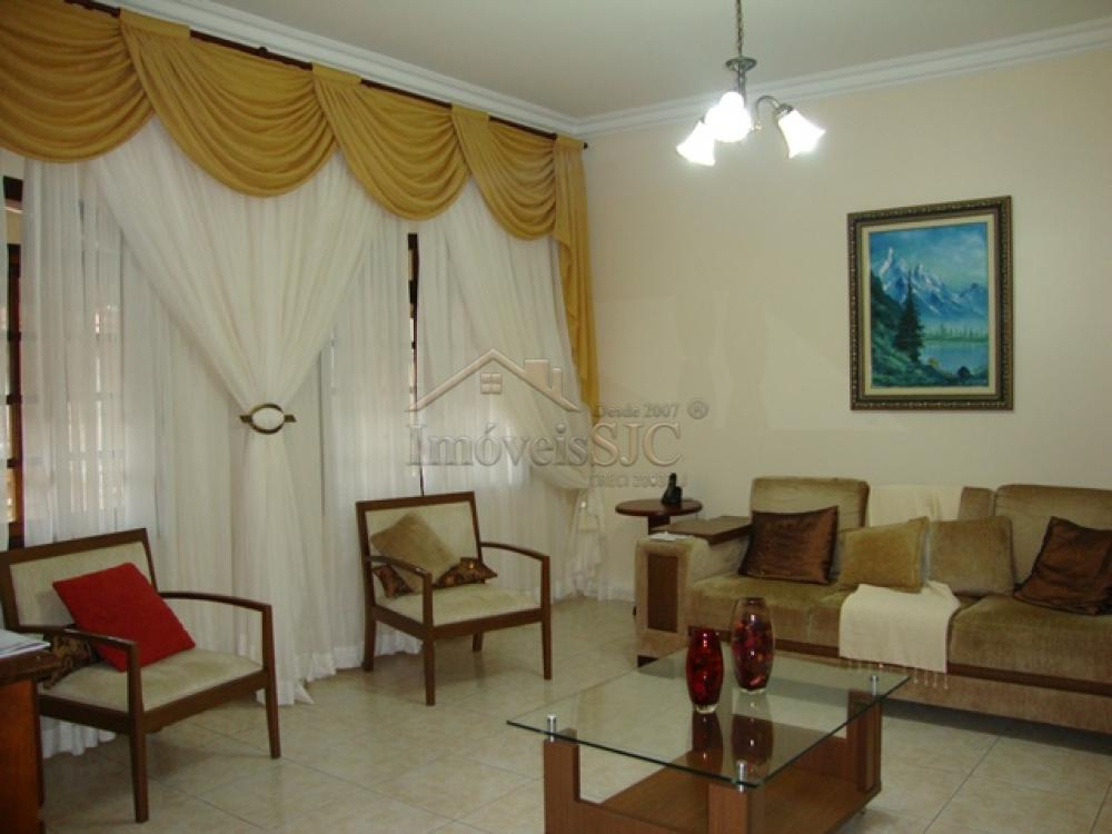 Comprar Casas / Padrão em São José dos Campos apenas R$ 850.000,00 - Foto 2