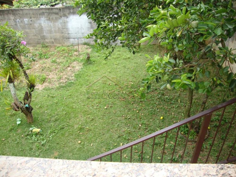 Comprar Casas / Padrão em São José dos Campos apenas R$ 850.000,00 - Foto 7