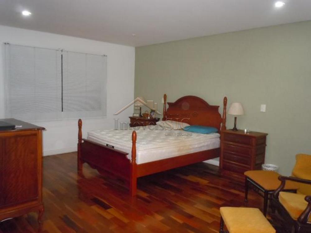 Comprar Casas / Padrão em São José dos Campos apenas R$ 2.500.000,00 - Foto 6