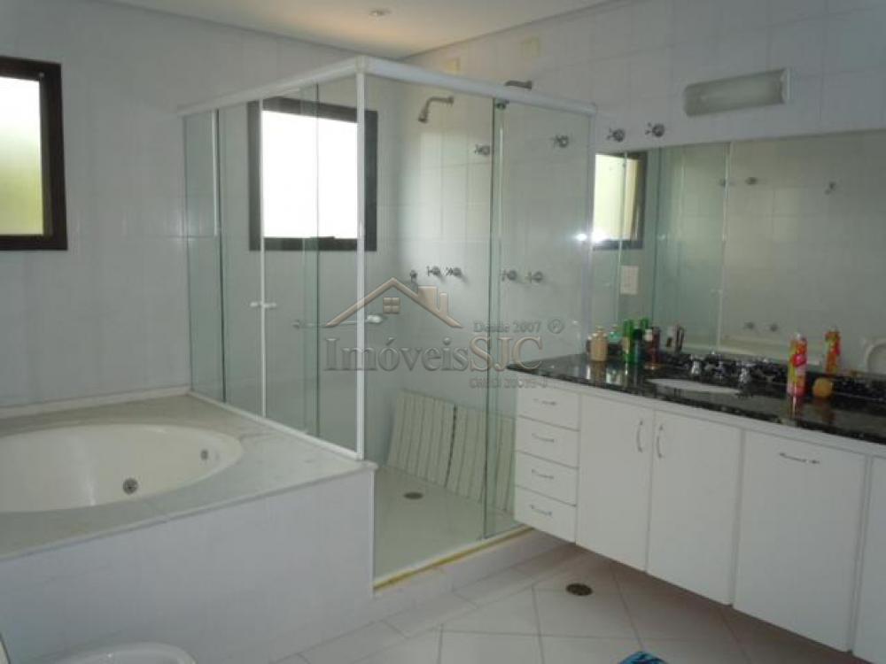 Comprar Casas / Padrão em São José dos Campos apenas R$ 2.500.000,00 - Foto 7