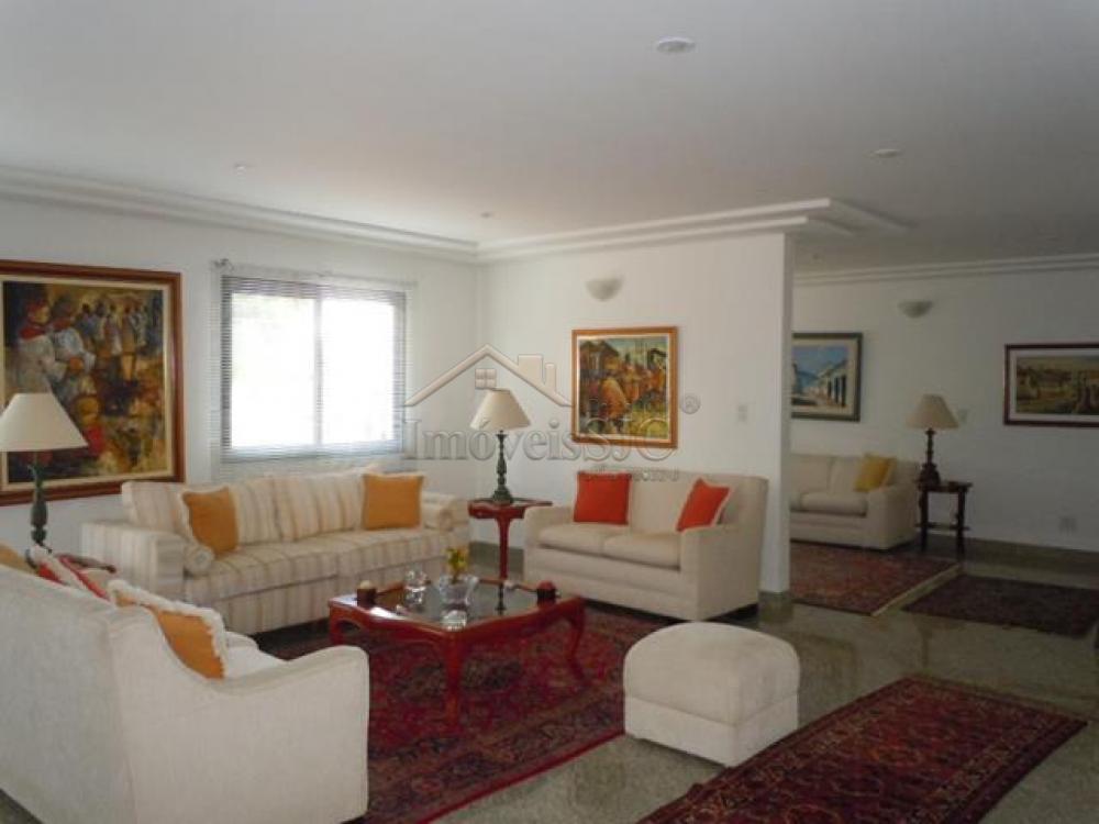 Comprar Casas / Padrão em São José dos Campos apenas R$ 2.500.000,00 - Foto 1