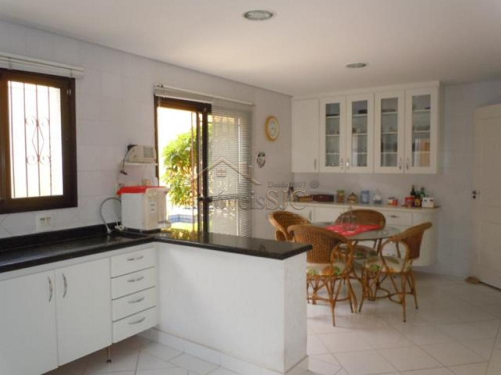 Comprar Casas / Padrão em São José dos Campos apenas R$ 2.500.000,00 - Foto 4