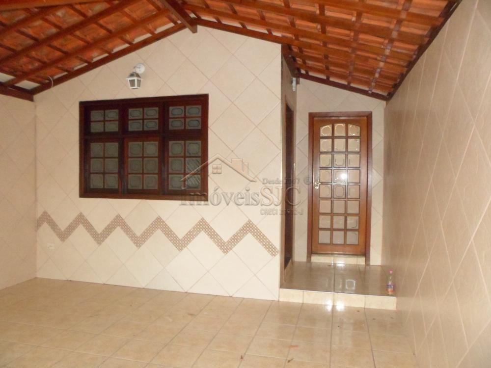 Comprar Casas / Padrão em São José dos Campos apenas R$ 465.000,00 - Foto 1