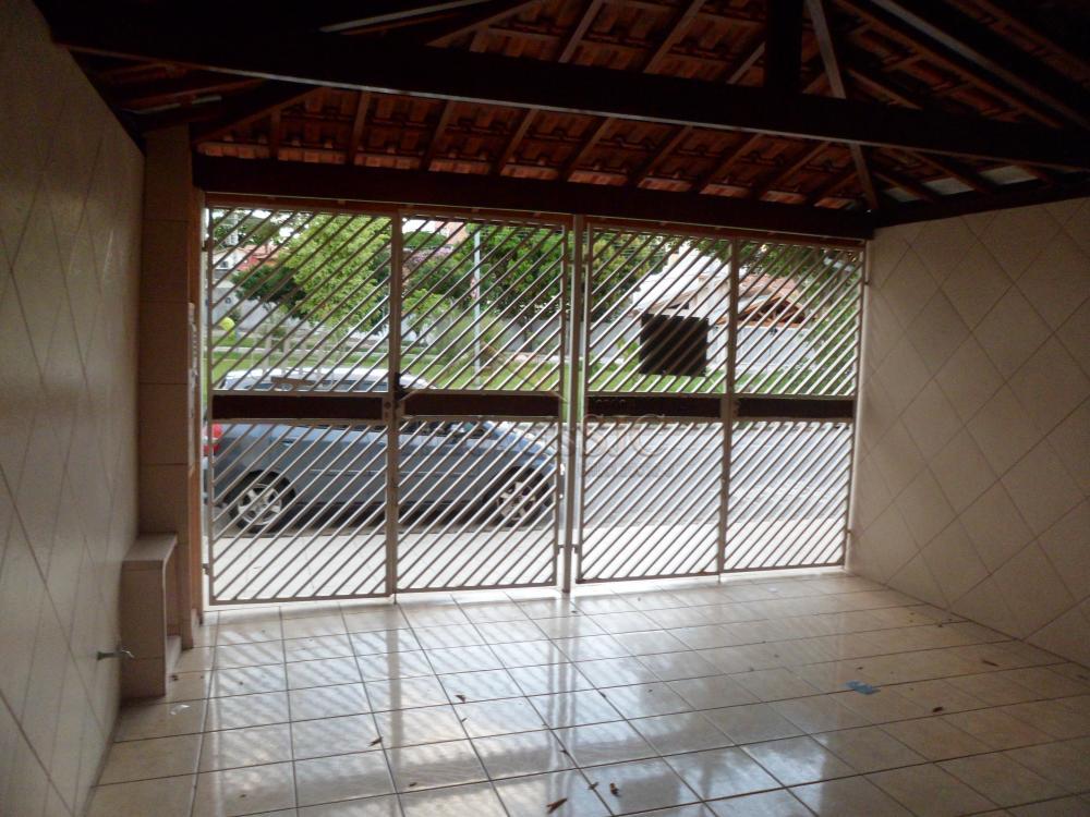 Comprar Casas / Padrão em São José dos Campos apenas R$ 465.000,00 - Foto 2