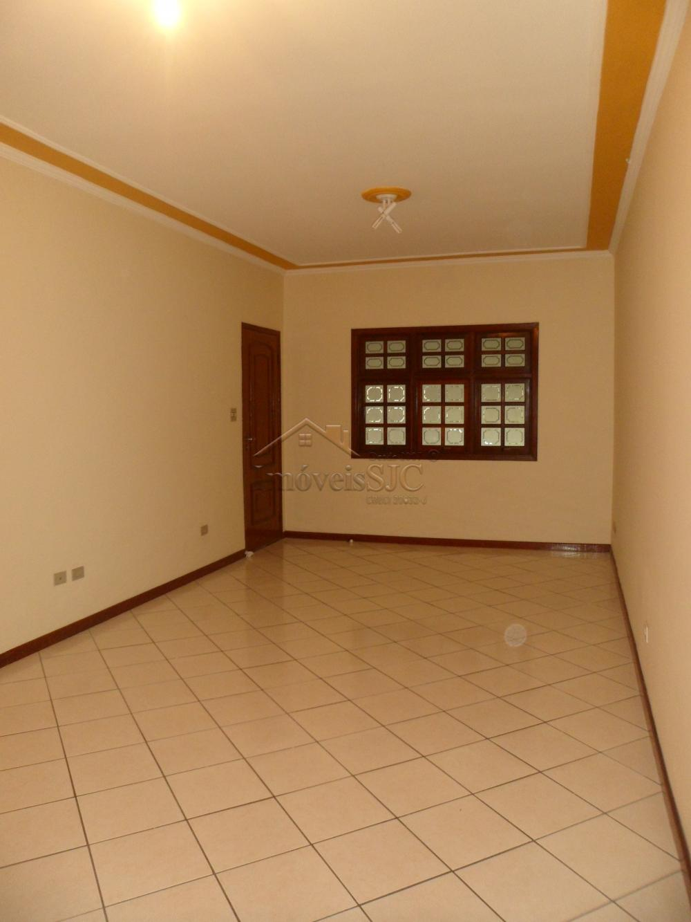 Comprar Casas / Padrão em São José dos Campos apenas R$ 465.000,00 - Foto 3