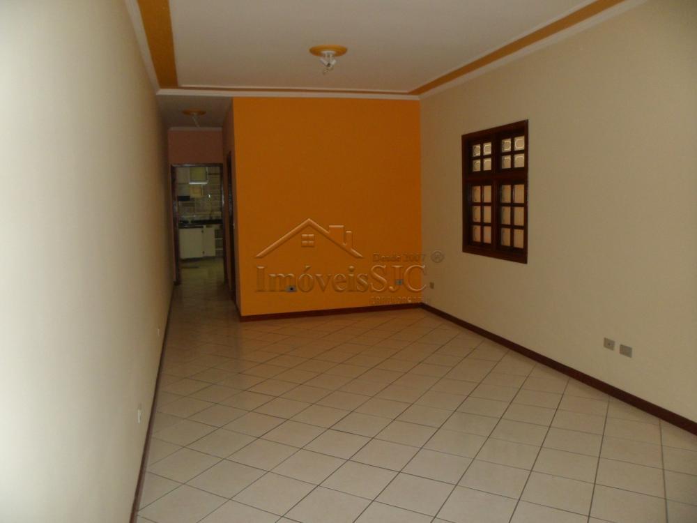 Comprar Casas / Padrão em São José dos Campos apenas R$ 465.000,00 - Foto 4
