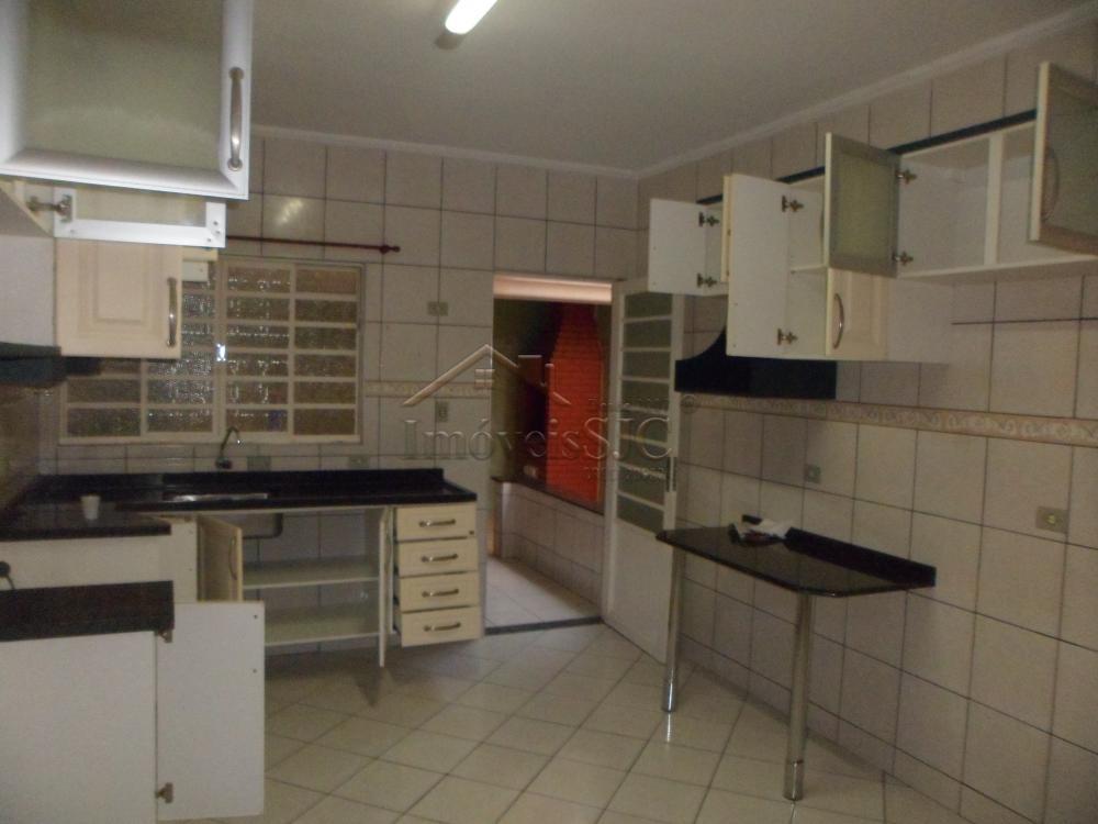 Comprar Casas / Padrão em São José dos Campos apenas R$ 465.000,00 - Foto 6