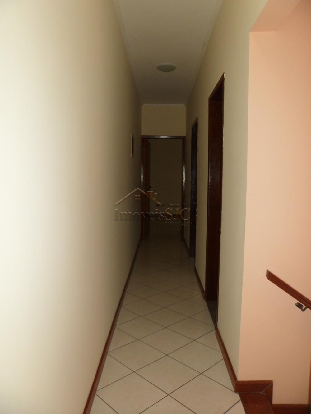 Comprar Casas / Padrão em São José dos Campos apenas R$ 465.000,00 - Foto 9