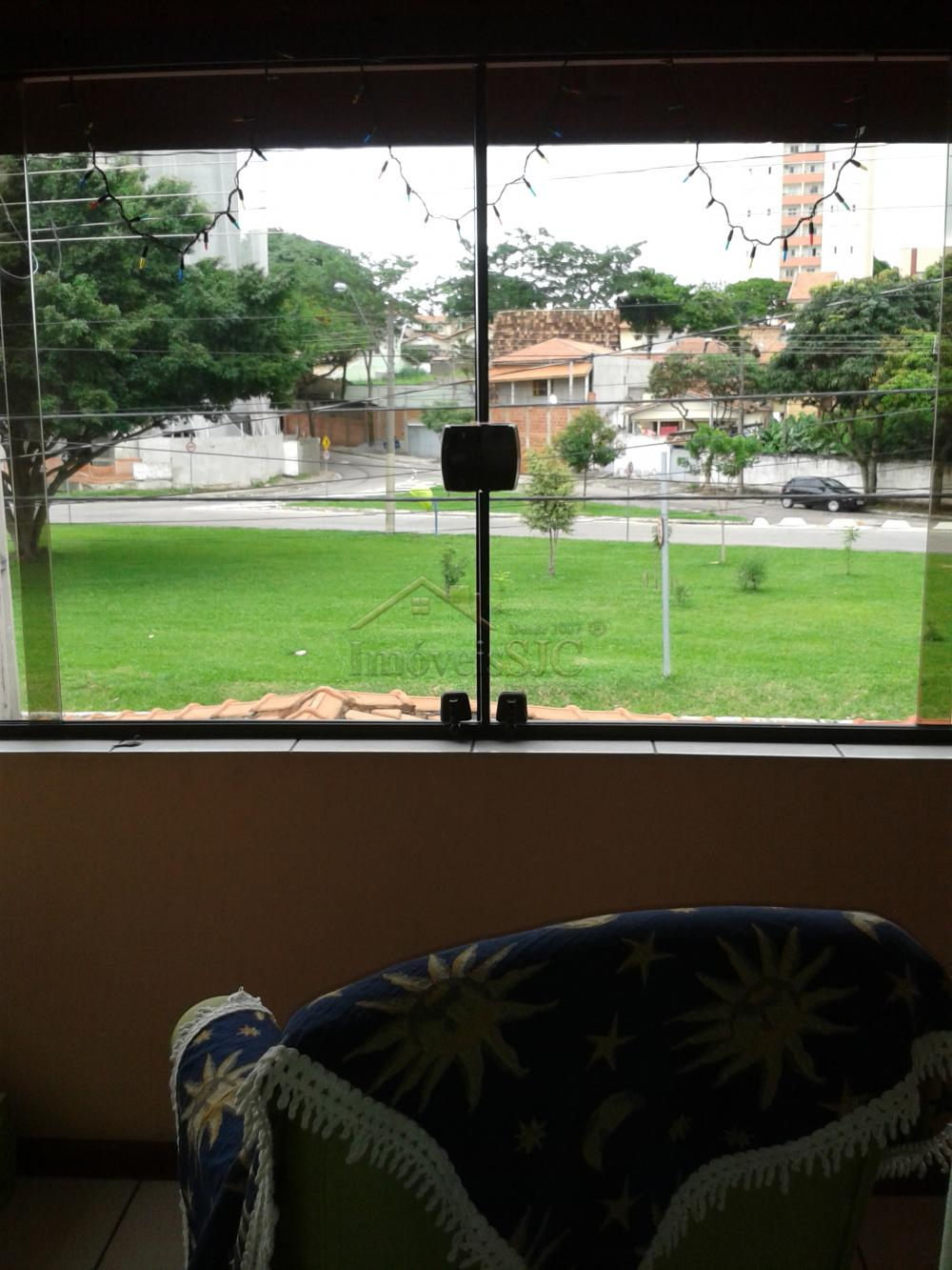 Comprar Casas / Padrão em São José dos Campos apenas R$ 465.000,00 - Foto 11