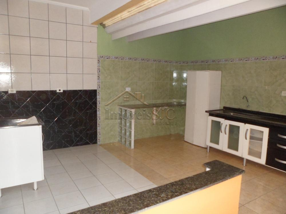 Comprar Casas / Padrão em São José dos Campos apenas R$ 465.000,00 - Foto 17