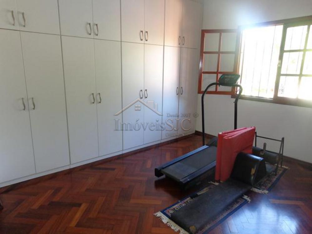 Comprar Casas / Padrão em São José dos Campos apenas R$ 950.000,00 - Foto 4