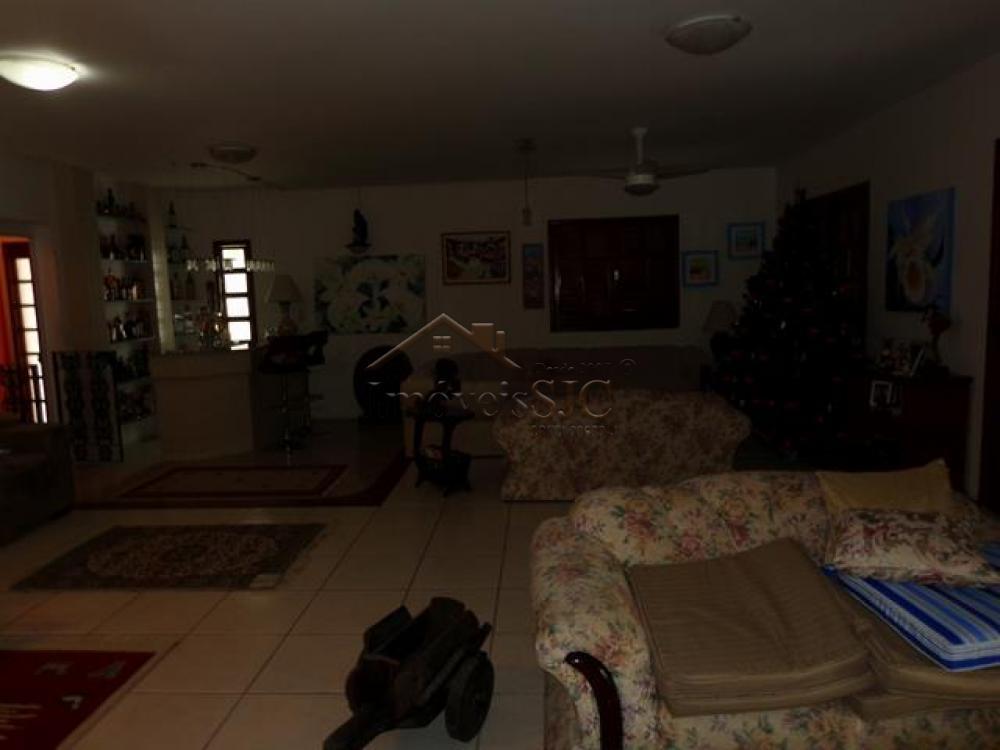 Comprar Casas / Padrão em São José dos Campos apenas R$ 950.000,00 - Foto 2