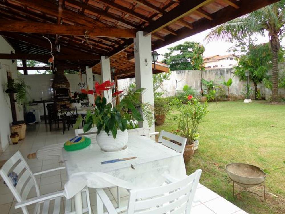 Comprar Casas / Padrão em São José dos Campos apenas R$ 950.000,00 - Foto 1