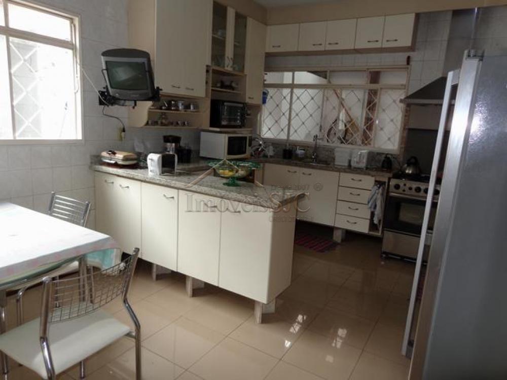 Comprar Casas / Padrão em São José dos Campos apenas R$ 950.000,00 - Foto 3