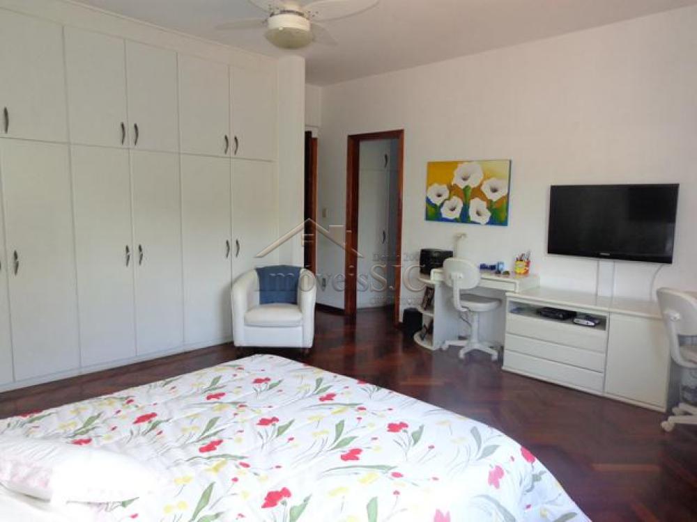 Comprar Casas / Padrão em São José dos Campos apenas R$ 950.000,00 - Foto 7