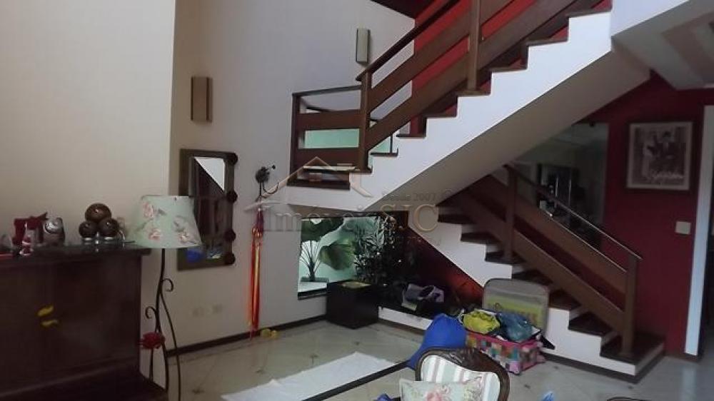 Comprar Casas / Padrão em São José dos Campos apenas R$ 1.200.000,00 - Foto 2