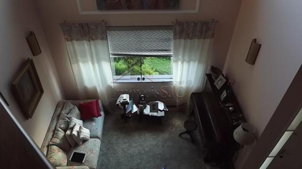Comprar Casas / Padrão em São José dos Campos apenas R$ 1.200.000,00 - Foto 4