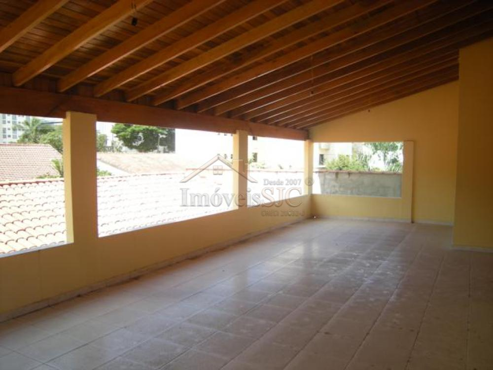 Comprar Casas / Padrão em São José dos Campos apenas R$ 960.000,00 - Foto 8