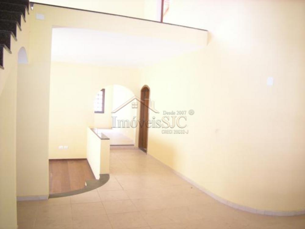 Comprar Casas / Padrão em São José dos Campos apenas R$ 960.000,00 - Foto 2