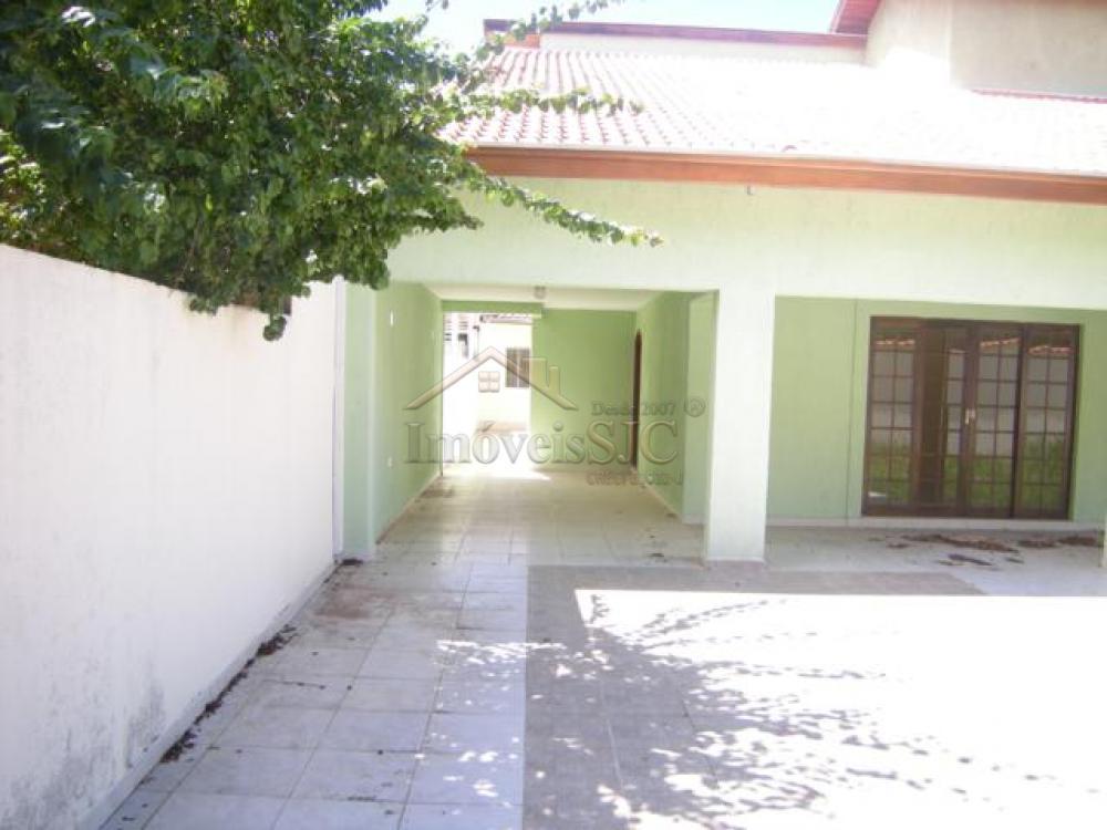 Comprar Casas / Padrão em São José dos Campos apenas R$ 960.000,00 - Foto 1