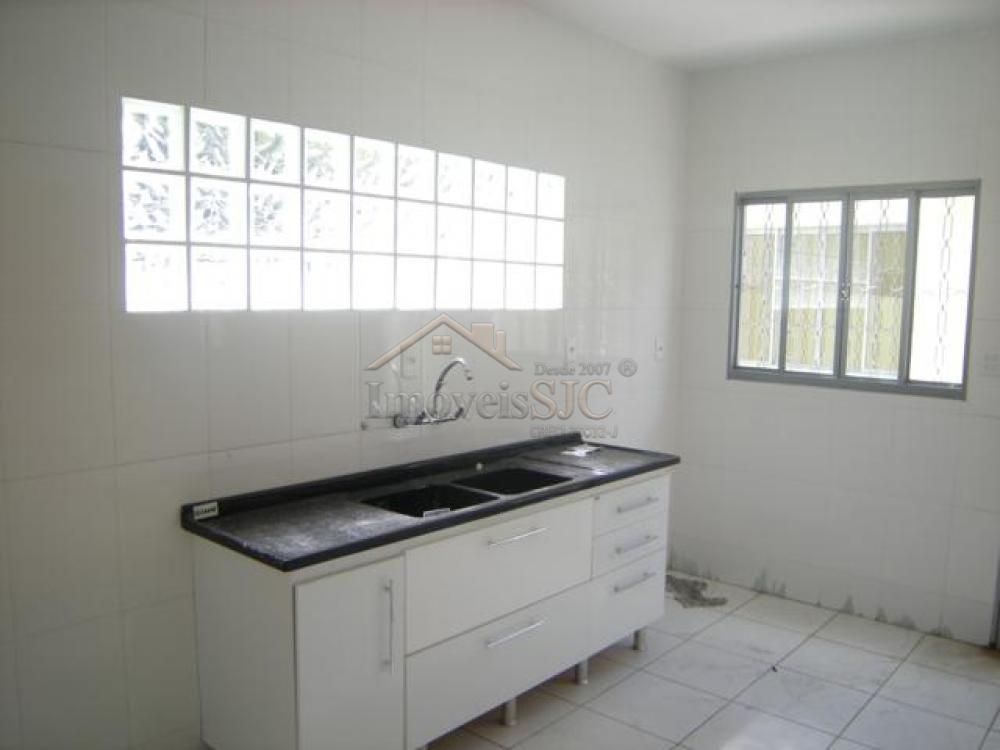 Comprar Casas / Padrão em São José dos Campos apenas R$ 960.000,00 - Foto 5