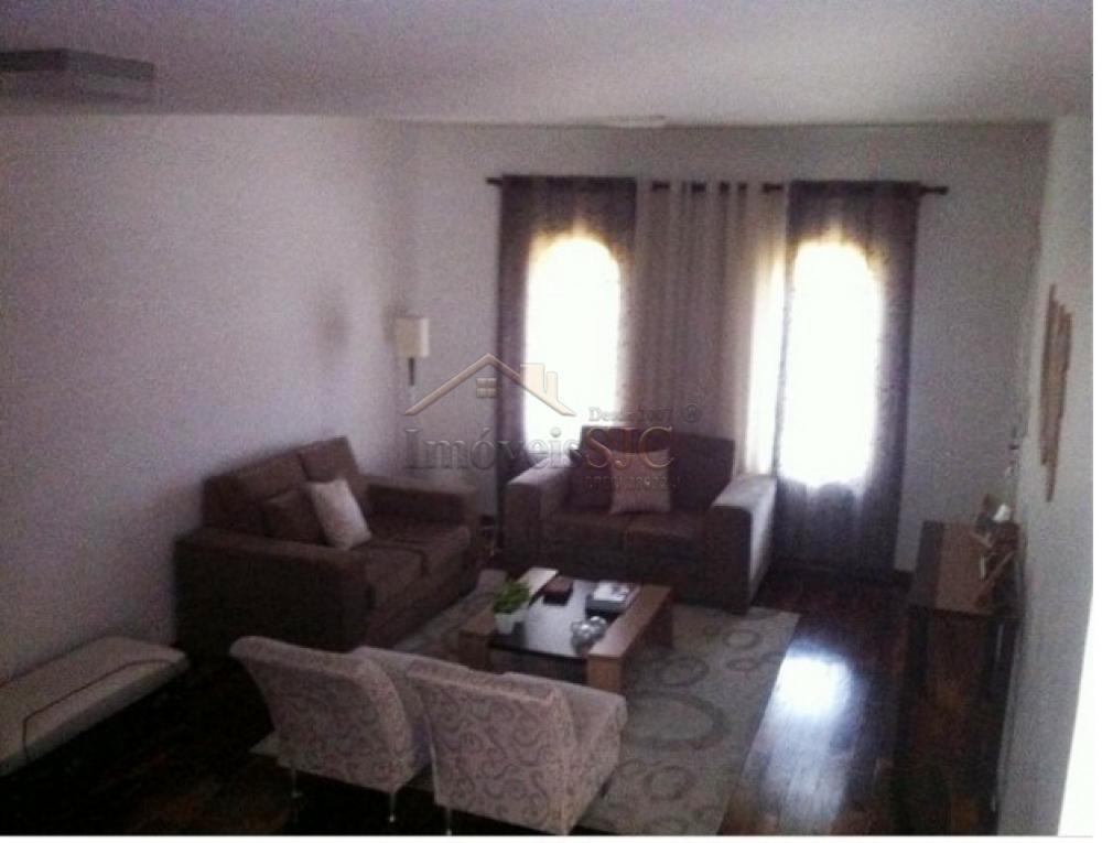 Comprar Casas / Padrão em São José dos Campos apenas R$ 430.000,00 - Foto 2