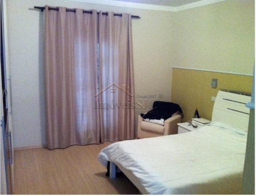 Comprar Casas / Padrão em São José dos Campos apenas R$ 430.000,00 - Foto 6