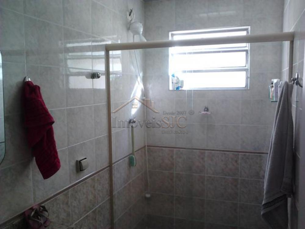Comprar Casas / Padrão em São José dos Campos apenas R$ 435.000,00 - Foto 3