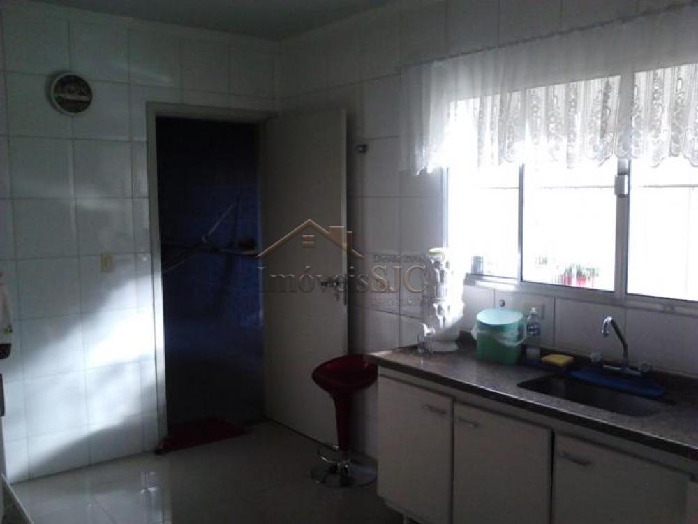 Comprar Casas / Padrão em São José dos Campos apenas R$ 435.000,00 - Foto 5