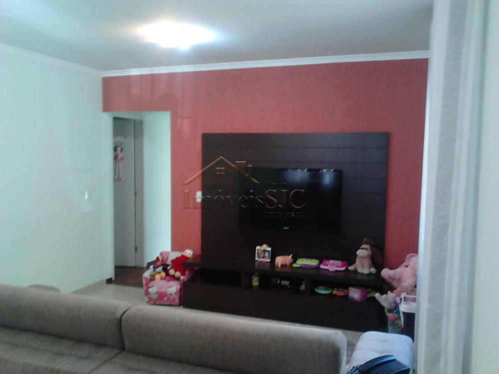Comprar Casas / Padrão em São José dos Campos apenas R$ 435.000,00 - Foto 1
