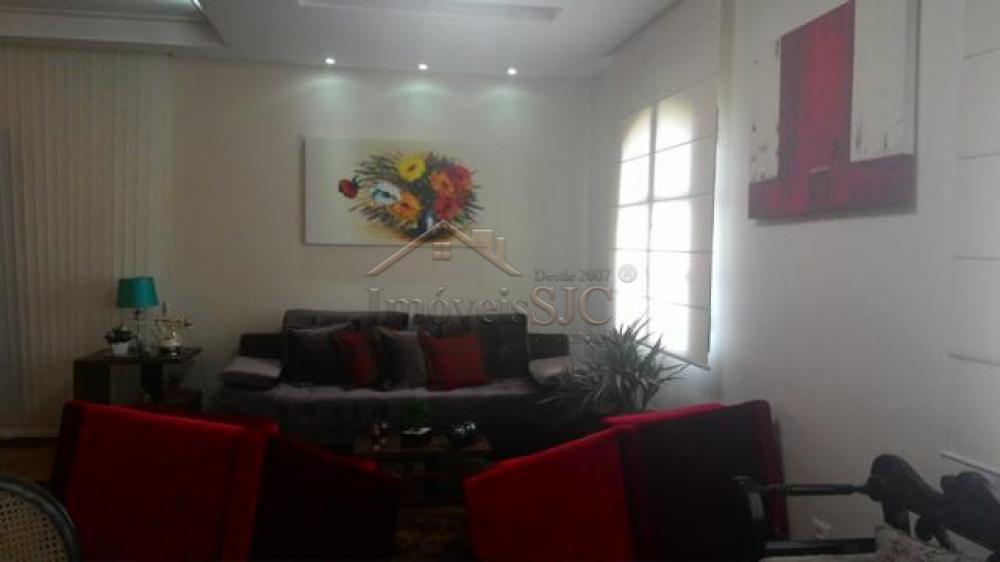 Alugar Casas / Padrão em São José dos Campos apenas R$ 2.500,00 - Foto 1